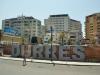 al_durres_001