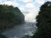 arg_iguazu-falls_044