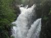 arg_iguazu-falls_046