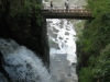 arg_iguazu-falls_047