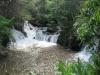 arg_iguazu-falls_048