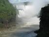 arg_iguazu-falls_049