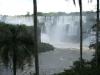 arg_iguazu-falls_051