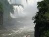 arg_iguazu-falls_053
