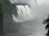 arg_iguazu-falls_055