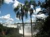 arg_iguazu-falls_057