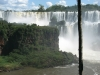 arg_iguazu-falls_058