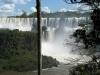 arg_iguazu-falls_059