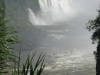 arg_iguazu-falls_061