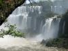arg_iguazu-falls_062