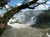 arg_iguazu-falls_064
