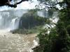 arg_iguazu-falls_065