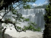 arg_iguazu-falls_068