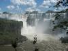 arg_iguazu-falls_069