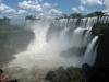 arg_iguazu-falls_070