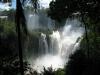 arg_iguazu-falls_071