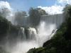 arg_iguazu-falls_074