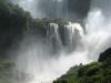 arg_iguazu-falls_075