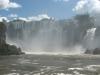 arg_iguazu-falls_076