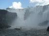 arg_iguazu-falls_078