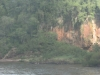 arg_iguazu-falls_079