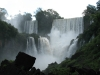 arg_iguazu-falls_080