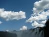 arg_iguazu-falls_081