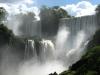 arg_iguazu-falls_082