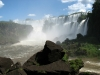 arg_iguazu-falls_084