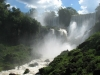 arg_iguazu-falls_085
