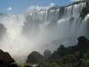 arg_iguazu-falls_086