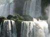 arg_iguazu-falls_087