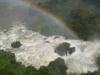 arg_iguazu-falls_093