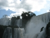 arg_iguazu-falls_096