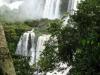 arg_iguazu-falls_097