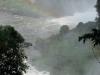 arg_iguazu-falls_098
