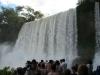 arg_iguazu-falls_099