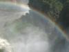 arg_iguazu-falls_101