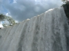 arg_iguazu-falls_103