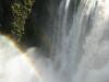 arg_iguazu-falls_105