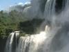 arg_iguazu-falls_106