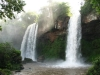 arg_iguazu-falls_110