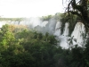 arg_iguazu-falls_121