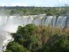 arg_iguazu-falls_123