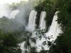 arg_iguazu-falls_124