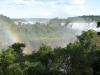 arg_iguazu-falls_127