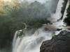 arg_iguazu-falls_130