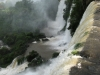 arg_iguazu-falls_131