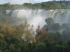 arg_iguazu-falls_132