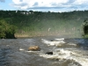 arg_iguazu-falls_135